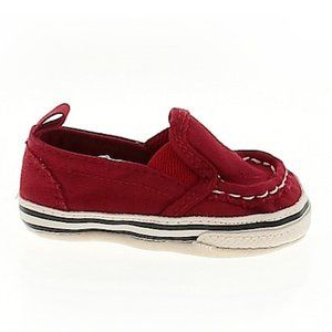 Baby Gap Sneakers 0-3 Months EUC